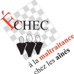 echec-phase-experimentale